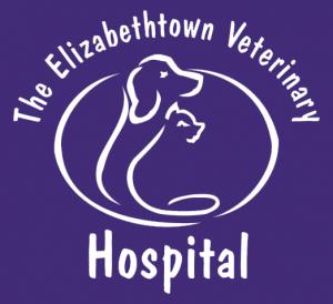 elizabethtown veterinary hospital